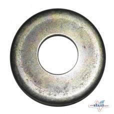 Пыльник защитный подшипника сошника (сквозной) Клен