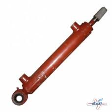 Гидроцилиндр маркера 40/20-250 (ухо 20мм-шток М20)