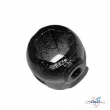 Втулка соединит. 6-гр вала сеялки N01716A0 КУН Planter/Maxima