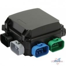 Блок предохранителей, Mag.310/T8040/MX