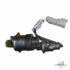 Актуатор (4903523) топливного насоса, T8040-50/Mag.310/2388