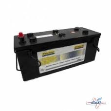 Аккумулятор залит. 140Ah/12V (BCH4DLTW/87544005), T9.615/STX500/Steiger
