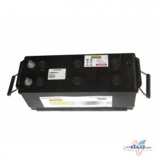 Аккумулятор залитый 120Ah/12V, TD5.110