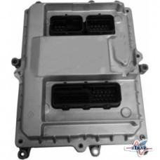 Блок управления двигат. ECU (2854594), Т8.390/Mag.340 (F2CFE613F*)