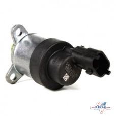Актуатор топливного насоса (87351534R) (без кабеля), T8040-50/Mag.310/2388