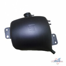 Бачок расширительный охлаждающей жидкости, JD4930/8130-8530/R-seria