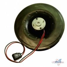 Вентилятор кабины трактора (ручное управление) (RE313351/RE310359/RE566277), JD