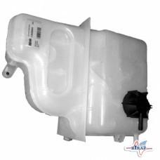 Бачок расширительный охлаждающей жидкости, JD6830-7530