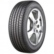 Шина 205/60R16 96W TURANZA T005 (Bridgestone)