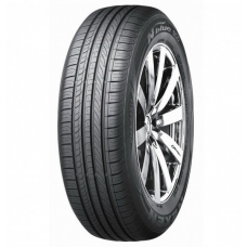 Шина 165/70R14 81T N-BLUE HD PLUS OE (Nexen)