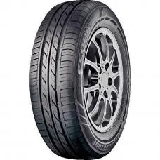 Шина 205/65R15 94H ECOPIA EP150 (Bridgestone)