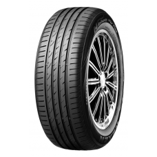 Шина 165/65R14 79H N-BLUE HD PLUS OE (Nexen)