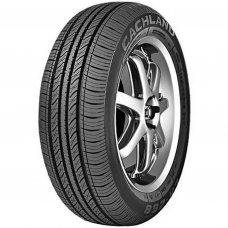 Шина 155/70R13 75T CH-268 (CACHLAND)