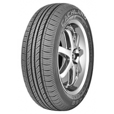 Шина 155/65R14 75T CH-268 (CACHLAND)