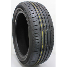 Шина 185/65R14 86H N-BLUE HD PLUS (Nexen)