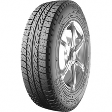 Шина 205/65R15 94T KAMA BREEZE НК -132 (НкШЗ)