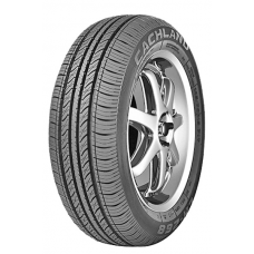 Шина 165/70R13 79T CH-268 (CACHLAND)