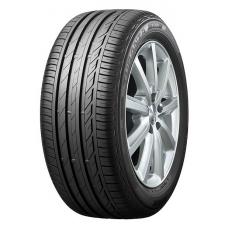 Шина 205/65R15 94V TURANZA T001 (Bridgestone)