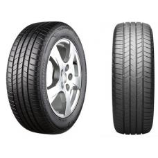 Шина 205/55R16 91W TURANZA T005 (Bridgestone) DOT2018