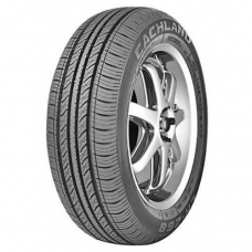 Шина 165/65R14 79T CH-268 (CACHLAND)