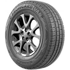 Шина 215/70R16 100H PREMIORRI Vimero-SUV (Premiorri)