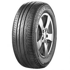 Шина 185/65R15 88H TURANZA T001 (Bridgestone)