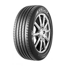 Шина 215/55R16 93V ECOPIA EP300 (Bridgestone)