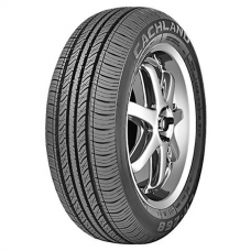 Шина 165/70R14 81T CH-268 (CACHLAND)