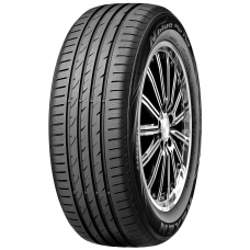 Шина 185/60R14 82H N-BLUE HD PLUS (Nexen)