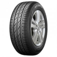 Шина 205/70R15 96H ECOPIA EP150 (Bridgestone)