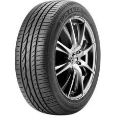 Шина 195/60R15 88V TURANZA T001 (Bridgestone)