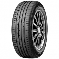 Шина 175/65R15 84H N-BLUE HD PLUS OE (Nexen)