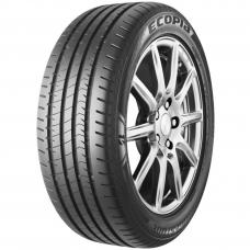 Шина 205/55R16 91V ECOPIA EP300 (Bridgestone)