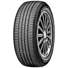 Шина 155/65R13 73T N-BLUE HD PLUS OE (Nexen)