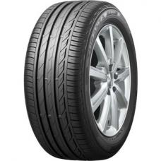 Шина 205/65R16 95H TURANZA T001 (Bridgestone)