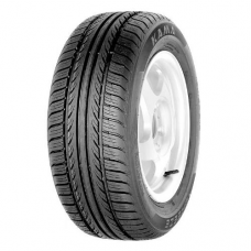 Шина 195/65R15 91H KAMA BREEZE НК -132 (НкШЗ)