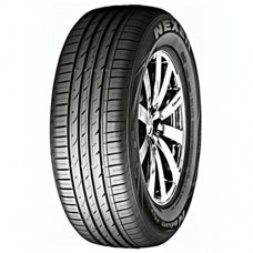 Шина 185/65R15 88H N-BLUE HD PLUS (Nexen)