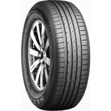 Шина 155/65R14 75T N-BLUE HD PLUS OE (Nexen)