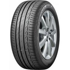 Шина 205/55R16 94W XL TURANZA T001 (Bridgestone)