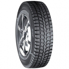 Шина 175/65R14 82Н KAMA BREEZE НК -132 (НкШЗ)