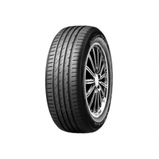 Шина 175/65R14 82H N-BLUE HD PLUS OE (Nexen)