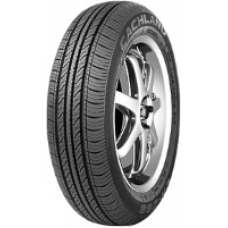 Шина 165/65R14 79T CH-268 (CACHLAND) DOT18