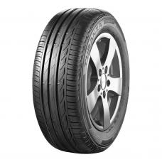 Шина 195/55R16 91V TURANZA T001 (Bridgestone)