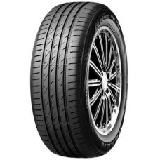 Шина 155/70R13 75T N-BLUE HD PLUS OE (Nexen)