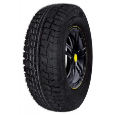 Шина 205/75R16C 110/108R Vettore Brina V-525 (Viatti)