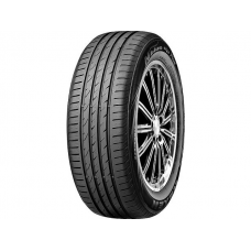 Шина 175/70R13 82T N-BLUE HD PLUS OE (Nexen)
