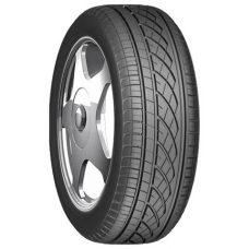 Шина 185/65R14 86H KAMA BREEZE НК -132 (НкШЗ)