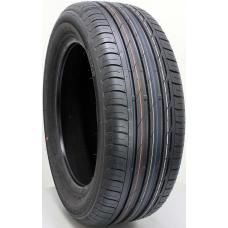 Шина 195/65R15 91V TURANZA T001 (Bridgestone)
