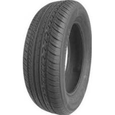Шина 235/60R16 100H ROADWEAR (Compasal)