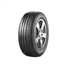 Шина 195/50R15 82V TURANZA T001 (Bridgestone)